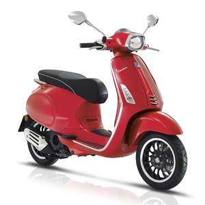 scooter 125 occasion paris