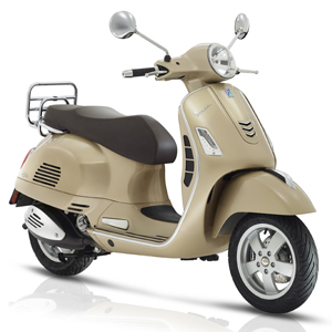 occasie scooter 125cc