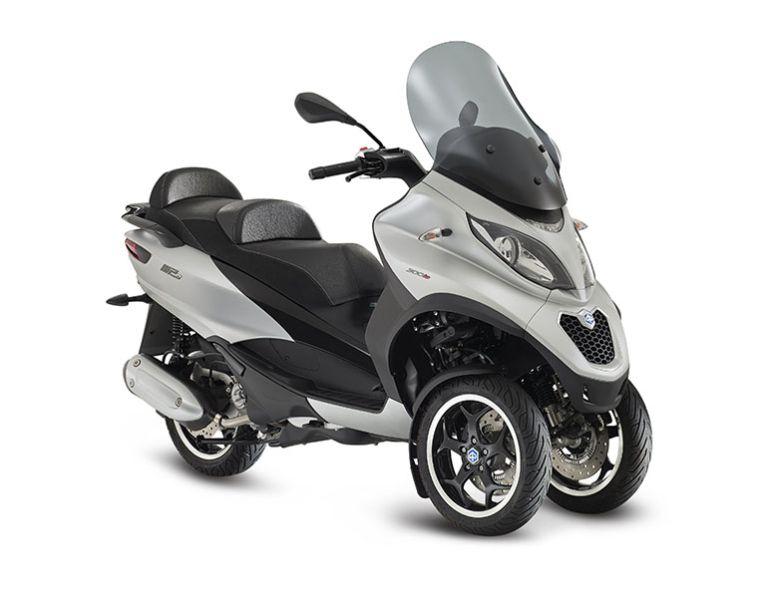 concessionnaire scooter piaggio